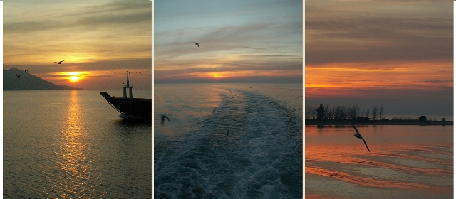 setting_triptych_by_frozenyearning2