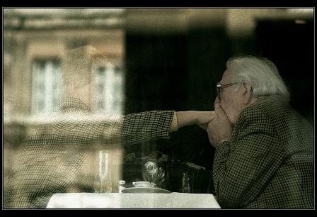 The_Parisian_Love_by_YuriBonder